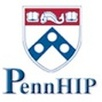 PennHip Logo Picture Picture
