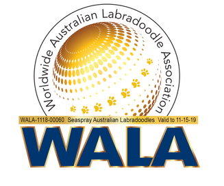 WALA Logo Picture